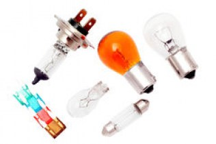 car-bulbs-fuses-22827704