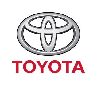 download-toyota-logo-png-images-transparent-gallery-advertisement-1574_316x283