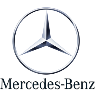 mercedes-logo-world-car-mercedes-benz-class-cdi-1_316x283