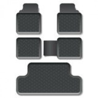 vector-car-mats-white-background-45413861