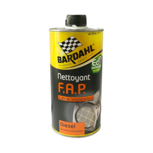 bardahl---particulate-filter-cleaner--