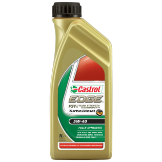 castrol-edge-turbo-dizel-5w40-1l