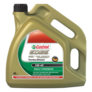 castrol-edge-turbo-dizel-5w40-4l