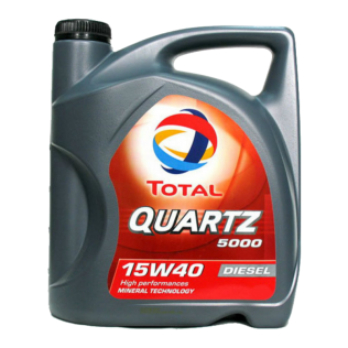 total-quartz-5000-dis-15w40-4l