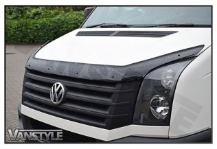 va5505_vw_06on_crafter_bonnet_deflector_600_j_f-(1)